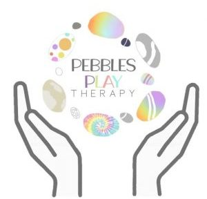 Pebbles Play Therapy